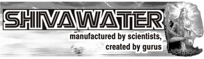 ShivaWater