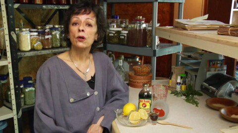 Alternative Medicine & Home Remedies : About the Master Cleanse