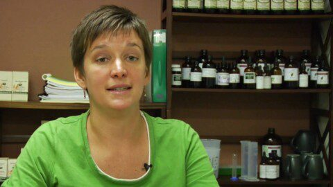 Herbs & Alternative Medicine : Liver & Gallbladder Cleanses