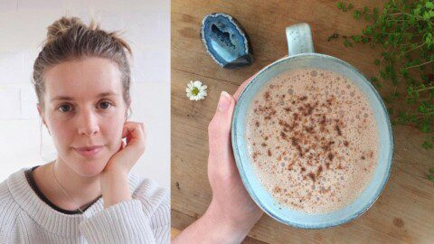 5 Adaptogens for Anxiety + Depression | Holistic Herbal Remedies