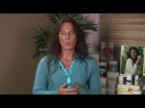 Herbal & Natural Remedies : Natural Remedies for Sjogren's Syndrome