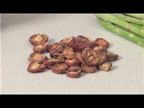 Herbal Remedies  : Herbal Remedy for High Cholesterol and High Blood Sugar