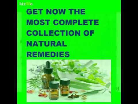 NATURAL MEDICINE,HOME REMEDIES,ALTERNATIVE MEDICINE,MEDICINAL PLANTS,NATURAL REMEDIES,NATURAL HELP
