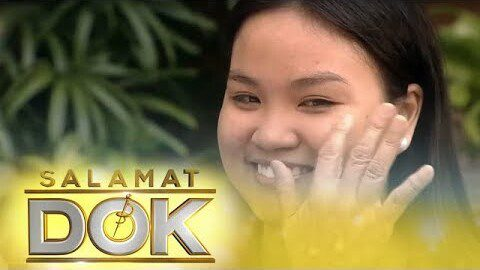 Salamat Dok: Causes and home remedies for dry skin
