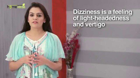 Additional Natural Remedies for Dizziness