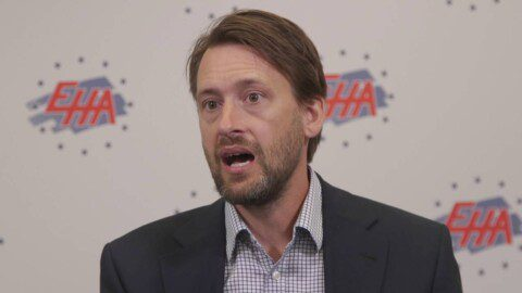 Alternative treatment options for CLL