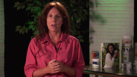 Herbal Alternative Medicine : Herbal Remedies for a Toothache